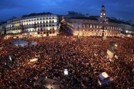 Los 'hashtags' más difundidos en España tras 10 años de etiquetas en Twitter
