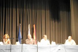 El Ajuntament rebaja 30 minutos la jornada laboral a sus funcionarios