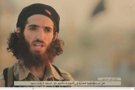 Daesh publica un vídeo alabando a Abouyaaqoub, el autor del atropello de Barcelona