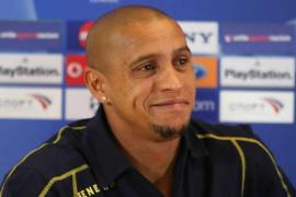 Decretan tres meses de cárcel para Roberto Carlos por no pagar la pensión alimenticia de dos de sus hijos