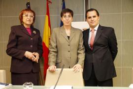 Palma, espacio de referencia internacional en materia de responsabilidad social y turismo
