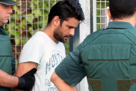 En libertad El Karib, propietario del locutorio de Ripoll detenido tras los atentados