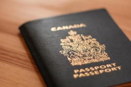 Canadá incluirá el género no especificado X en sus pasaportes