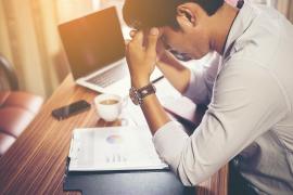 Siete consejos para evitar el estrés postvacacional