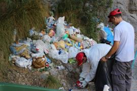 El Consorcio de la Serra de Tramuntana niega que peligre la declaración de Patrimonio Mundial