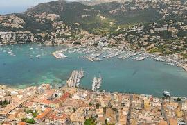 Balears pone punto final a años de construcción sin red de alcantarillado