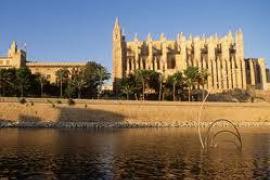 Itinerario cultural por la Palma modernista