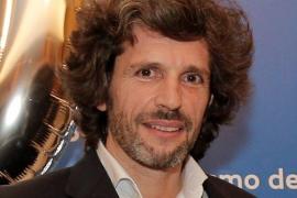 Pedro Serrahima deja el cargo de director general de Globalia