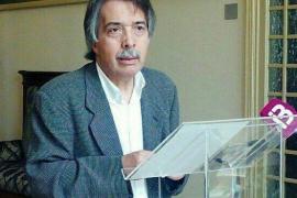 Cs dice que el Govern «se burla de la ciudadanía» tras eximir del catalán a los sanitarios