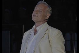 Varios artistas llevan temas de los 'Grans musicals' a Sa Màniga