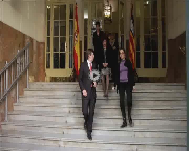La Ley de Igualdad, rechazada en el Parlament