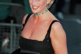 Lady Di, 20 años de una muerte que conmocionó al mundo