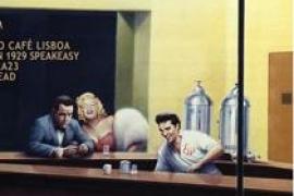 El Teatre de Barra recala en Vilafranca de Bonany