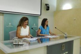El Govern aprueba un techo de gasto de 4.086.500.000 euros para 2018
