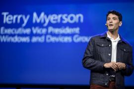 Microsoft lanzará el 17 de octubre la cuarta gran actualización de Windows 10