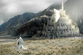 «Los filmes son un reclamo clave para promover destinos turísticos»