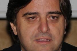 Fallece Mariano Sacristán, presidente de Turistec