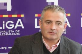 La Lliga cuenta ya con 10 candidaturas municipales y da  «autonomía» a sus candidatos para pactar