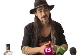 «Es un lujo para Ibiza tener un festival con Carlos Saura y Ángela Molina»
