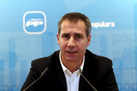 El Ajuntament de Andratx recurre al TSJIB el archivo del caso contra Flaquer