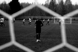 ¿Cómo los clubes investigan el lenguaje corporal para comprar jugadores?