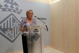 Cort destina 840.000 euros a tres 'casals' de autonomía para mayores de 60 años