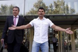 El supuesto hijo de Julio Iglesias: «No le guardo rencor, puede rectificar»