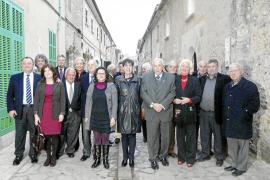 El museo del Pare Serra se 'dignifica' para celebrar el 300 aniversario del evangelizador