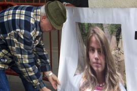 El 'Cuco', absuelto del asesinato y la violación de Marta del Castillo