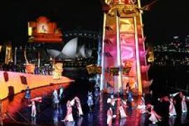 'Turandot' recala en el Teatre de Capdepera