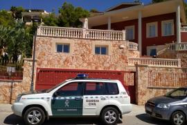 Operación contra el fraude de las intoxicaciones en los hoteles