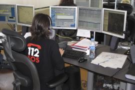 Sólo las llamadas al 112 son gratis y a la Policía cuestan 3 céntimos