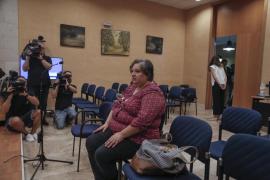 La Fiscalía se opone a la demanda de Seijas contra Podemos