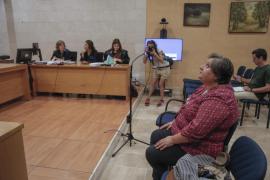 La Fiscalía desestima la demanda de Seijas contra Podemos