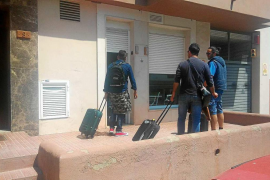 Las sanciones a los pisos turísticos tardarán 4 o 5 años en ejecutarse