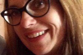 Buscan a una mujer de 39 años desaparecida en Mallorca