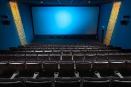 El IVA del cine podría baja del 21 al 10 por ciento en 2018
