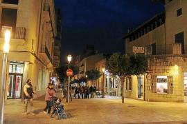 El Ajuntament d'Inca paga 212.839 euros pendientes a Gesa justo antes de cortarle la luz