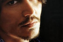 Johnny Depp dirigirá un film sobre Keith Richards