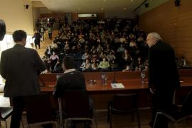 Jaume Cladera: «De La Masía no saldría un jugador como Pepe»