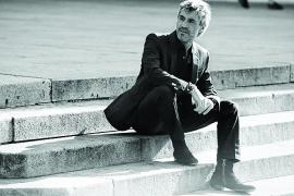 Sergio Dalma agota entradas en el Auditòrium con sus nuevos temas
