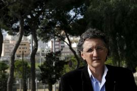 Los dirigentes de Palma de Convèrgencia per les Illes ocuparán cargos un máximo de 8 años