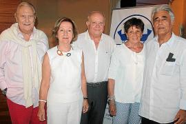 IV Nit d'Havaneres solidaria
