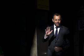 La Audiencia mantiene en prisión a Rosell para evitar que se fugue a un país que no colabore con la justicia española