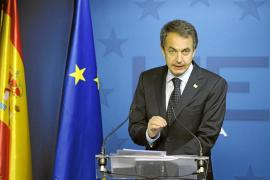 España se compromete ante la UE a vincular la capacidad de gasto del Estado al PIB