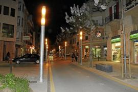 El Ajuntament también cobra la deuda de Endesa