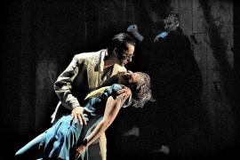 Ur Teatro despierta de su 'Sueño de una noche de verano' en el Principal
