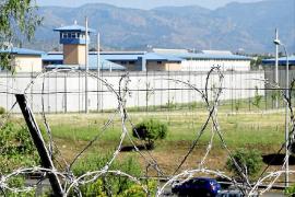 Juicio por tratar de introducir heroína en la cárcel de Palma en un pantalón