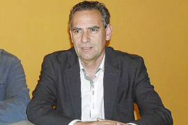 El Govern presiona a Madrid para crear la Autoritat Aeroportuària de Balears