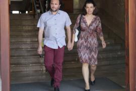 Gwendolyn Barceló: «Escribá vendió el Minerval sin ninguna evidencia científica»